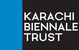Karachi Biennale Trust
